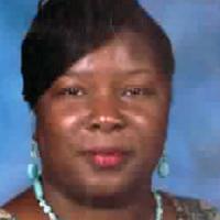 Telisha Moore Leigg
